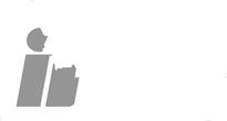 IHDE Footer Logo