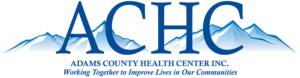Adams County HC - Resized 700x181