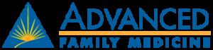 Adv Fam Med logo