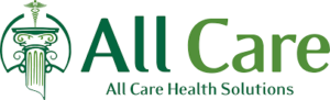 All Care HS