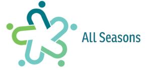 All Seasons Logo - Resized 475x221