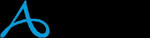 Avamere Logo