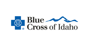 Blue Cross Logo - Resized 570x298