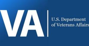 Boise VA Logo - Resized 470x246