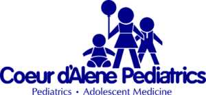 CDA Pediatrics Logo - Resized 410x188