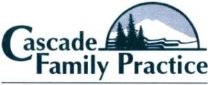 Cascade Fam Prac Logo