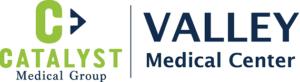 Catalyst Med Grp Logo - Resized 570x156