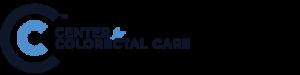 Cent Colorectal Care Logo