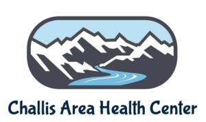 Challis Area Health Logo - Resized 470x278