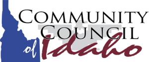 Community Council of Idaho Logo - Resized 475x199