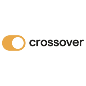 Crossover Health Logo - Resized 370x370