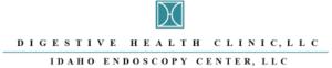 Digestive HC Logo