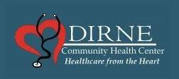 Dirne HC Logo