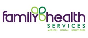 Fam Health Serv Logo
