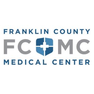 Franklin Cty MC Logo