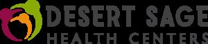 Glenns Ferry HC aka Desert Sage Logo