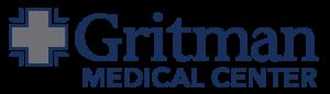 Gritman Logo