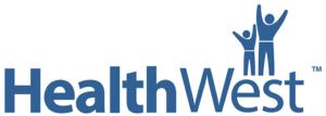 Health West Logo - Resized 520x185