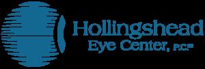 Hollingshead Logo