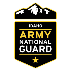 ID Army Natl Guard - Resized 430x430