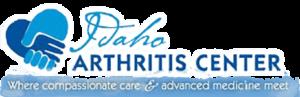 ID Arthritis Center