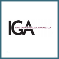 ID Gastro Logo