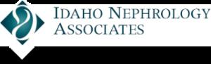 ID Neph Logo