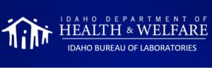 IDHW IBL Logo