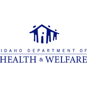 IDHW Logo