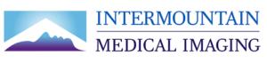 IntrMt MI Logo