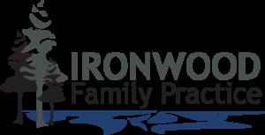 Ironwood FP Logo