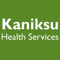 Kanisku HS Logo