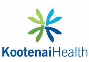 KootHH Logo