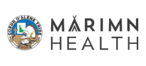Marimn Health Logo