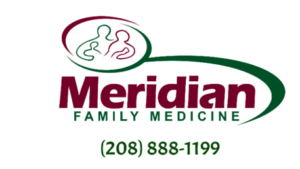 Meridian Family Medicine Logo