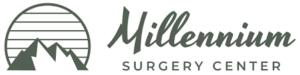 Millennium SC Logo