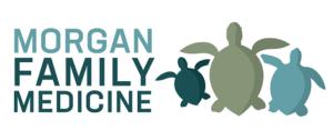 Morgan Fam Med Logo - Resized 470x198