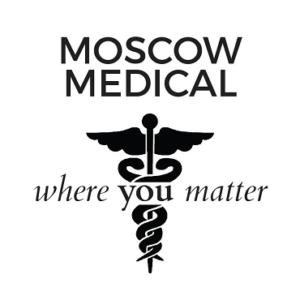 Moscow Med Logo - Resized 370x370