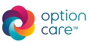 Option Care Logo - Resized 430x224