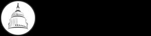 Ortho Assoc - CSA Logo