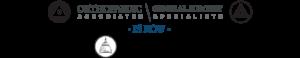 Ortho Cap Paper Trail Logo