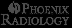 Phoenix Rad Logo