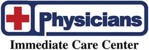 Phys Imm Care Logo