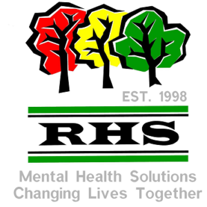 RHS Logo - Resized 370x370