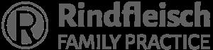 Rindfleisch Logo