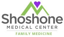 Shoshone Fam Med Logo