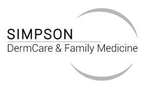 Simpson DermaFM Logo - Resized 430x357