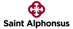 St Als Logo