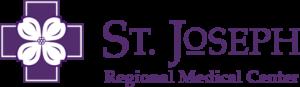 St Joe RMC Logo