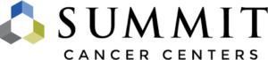 Summit Cancer Logo